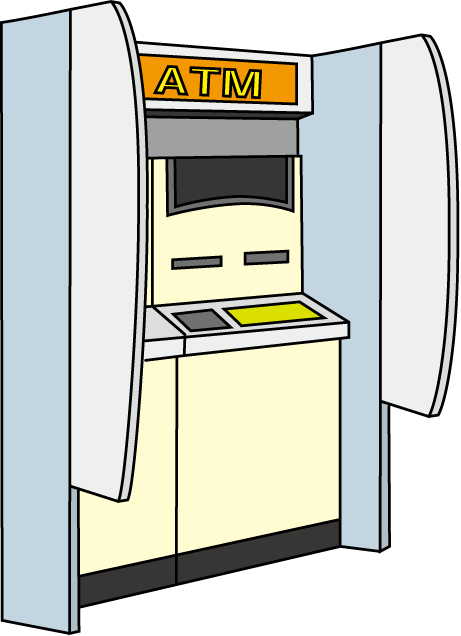 bank_a21.png