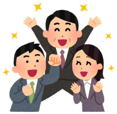 business_group_happy.png