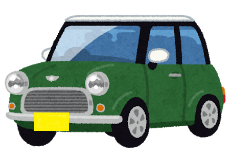 car_compact.png
