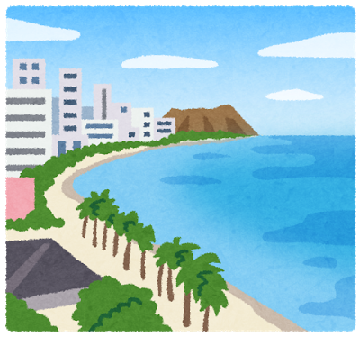 hawaii_waikiki.png